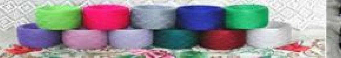 Ivina стиль | Пряжа для ручного вязания и на машинах